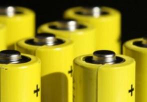 锂硫电池概念股名单2020相关的上市公司有哪些?