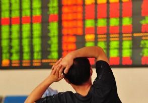 分时图均线有多少投资者能看懂其中的作用?