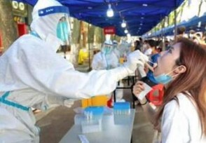 天津两中风险区降为低风险核酸检测龙头概念股一览