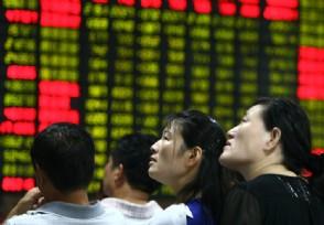 股票操作策略:务必放弃幻想严格控制仓位