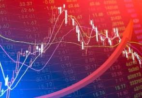 股票的基本面要想在股市赚钱必须要弄懂它!
