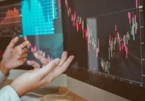 股票的看盘是什么意思主要包括哪些内容?