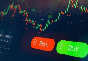 炒股跟庄技巧股票跟庄是什么意思