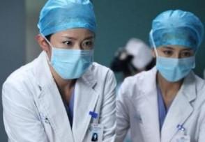 31省新增确诊6例均为境外输入医药股行情如何?