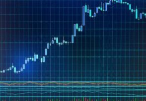 股票的随机指标kdj运用范围和使用技巧介绍