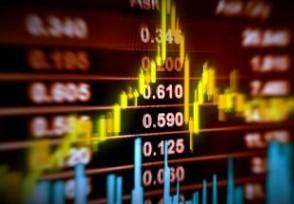 股票rsi是什么意思定义和使用方式分析