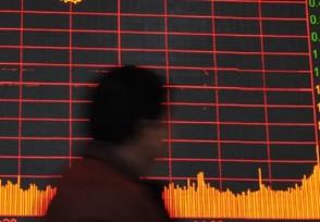 数字货币概念股龙头相关概念股一览表
