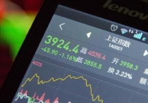 杭州本地股票有哪些2020相关概念股一览