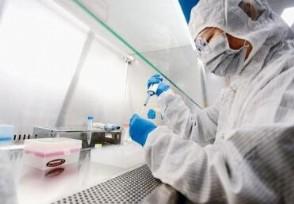 呼伦贝尔市扎赉诺尔区疫情核酸检测概念股一览