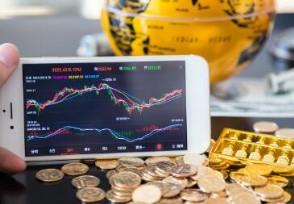 新手适合买什么股票股票基本知识介绍