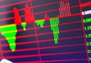 10元以下的股票相关概念股一览表