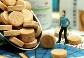 山东青岛发现1例无症状感染者医药板块活跃