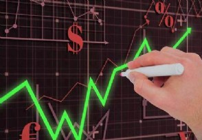 如何看股票成交量这属于股市中很重要的指标