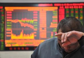 市场没有7月初的命 却得了7月初的病