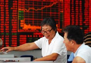 大盘目标4500点 股票敢不敢买是否会追高?