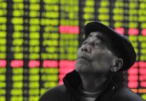 最近股价下跌的股票 这些个股能继续买吗?
