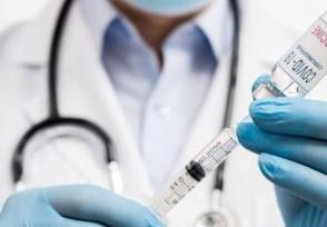 12月份国药新冠疫苗上市吗国药系股价大涨