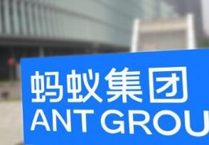 蚂蚁辟谣售Paytm股份回应称消息不实