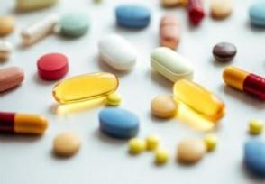 31省份新确诊16例均为境外输入 医药板块值得关注