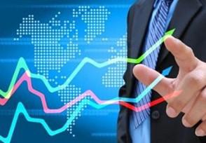 随机指标判断股票卖点这六点技巧请收好