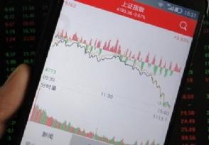 短线高手技巧最新的炒股操作方法介绍