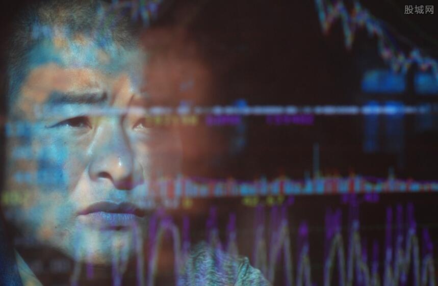 股票复权是什么意思 不懂的快来围观!