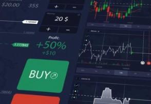 股票怎样解套这些策略技巧问题你要了解吗?