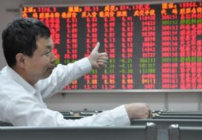 一个板块里到底该做哪些股票?成长性决定方向