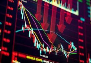 巴菲特忠告中国股民短线选股掌握以下四大技巧