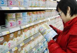 国产乳业概念股大跌 庄园牧场跌停报价10.43元