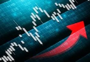 七格分时图战法在股市中应该如何应用?