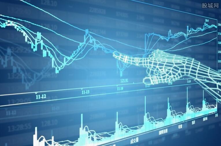 股票中随机指标是什么