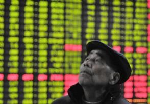 股票中委差是什么意思 定义与运用范围介绍