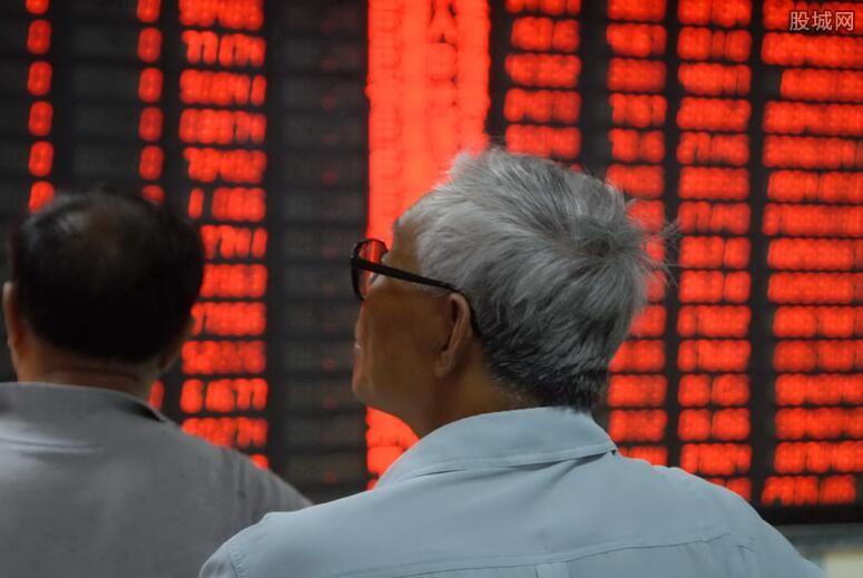 优先股和普通股有什么不同