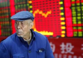股票涨停计算最新方式是怎么样的?