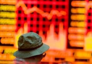 股票如何做t以下4大技巧教会你!