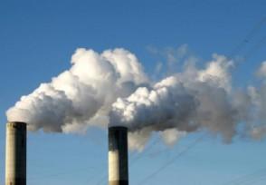 環保股票有哪些龍頭股這兩家龍頭企業備受關注