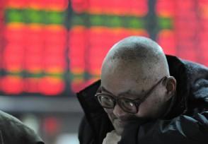 股票中什么是宝塔线这个指标怎么使用?