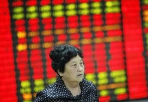 股票黑马股怎么选符合这两大特征就有机会大涨