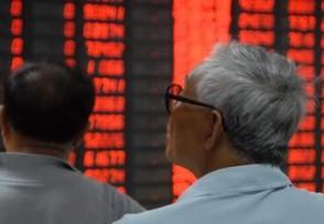 股票怎样做t降低成本这样做会不会很难?