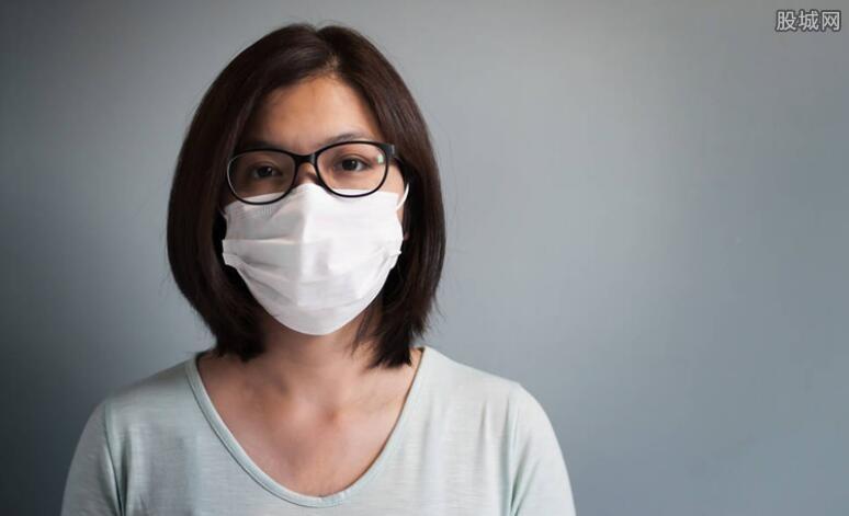 31省新增本土确诊107例:河北90例 医药股大跌