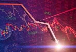 分时图选股技巧投资者把这些重点熟记!