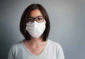 河北新增5例本土确诊病例医药板块最新走势如何?