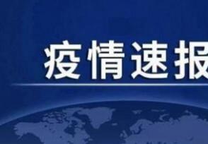 黑龙江新增16例确诊31例无症状医药股涨幅如何?