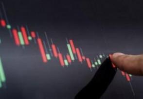 举牌概念股是什么意思是利好还是利空?