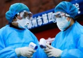 近一周全国新增本土确诊病例757例抗疫概念股一览