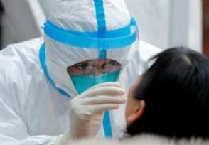 黑龙江新增68例确诊85例无症状检测试剂概念爆发