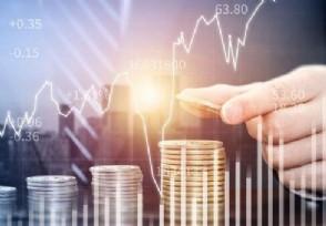 股票相對強弱指數怎么算計算方法介紹