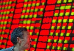 股票趨勢線指標股民要巧用這些買賣方法