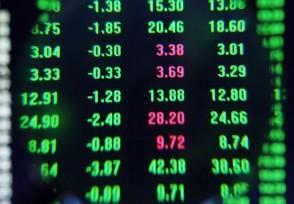 什么叫外汇实盘交易方法有哪些?